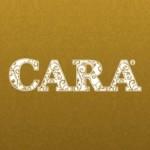 CARA by Imran Ikhlaq