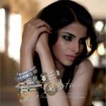 Argentum Jewellery Designs