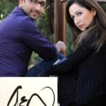 Designer Asifa & Nabeel