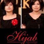 Hijab by Saba & Misbah