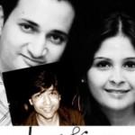 Designer Rabani & Rakha