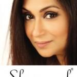 Designer Shamaeel Ansari