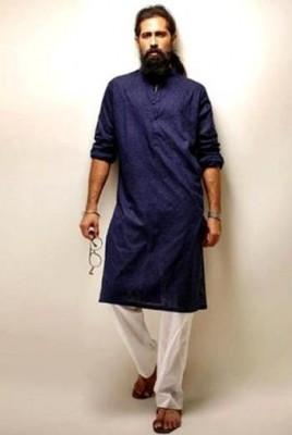 Bareeze Latest Summer Shalwar Kameez and Kurtas Collection for 2013