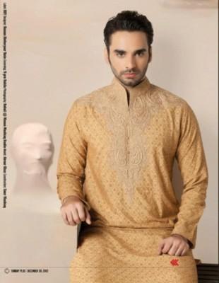 HSY Men Kurtas and Shalwar Kameez Collection for 2013