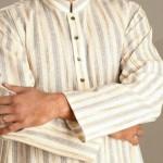 Shahid Afridi Kurta Designs