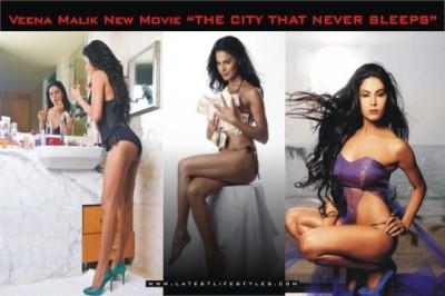 Hot Veena Malik Pics