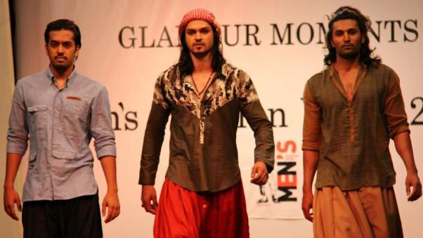 pakistan mens fashion week 2013