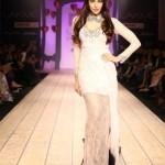 LAKME Fashion Week Summer/Resort 2013