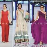 Day 3: 6th PFDC Sunsilk Fashion Week 2013
