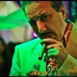 Main Hoon Shahid Afridi - Nadeem Sheikh