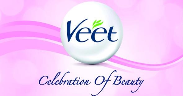 Veet Celebration of Beauty
