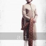 sherwani styles new