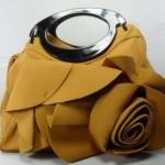 new handbag designs