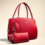 brides handbags design