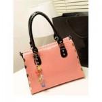 stylish handbag design