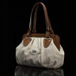 handbag new designs