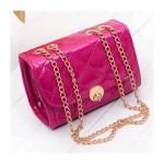 stylish handbag designs