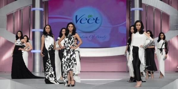sana safinaz fashion 2013 collection
