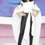 sana safinaz veet celebration of beauty 2013