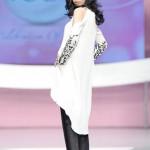 sana safinaz collection at veet celebration of beauty