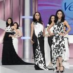 veet celebration of beauty 2013 sana safinaz