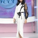 sana safinaz fashion collection