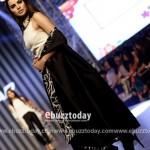 sana safinaz TDAP fashion show
