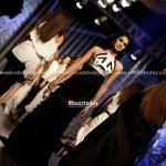 Sana Safinaz Collection at TDAP Fashion Show: Expo Pakistan 2013