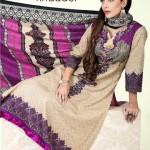 urwa hoccane star classic khaddar