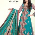 star classic khaddar 2013