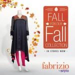 Fabrizio women dresses
