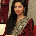 Mahira Khan Pics