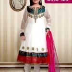 Sana's creation girls dresses