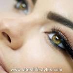 Best Beauty Tips for Eyelashes