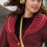 women overcoat designs