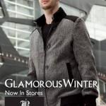 bonanza men coats and overcoats