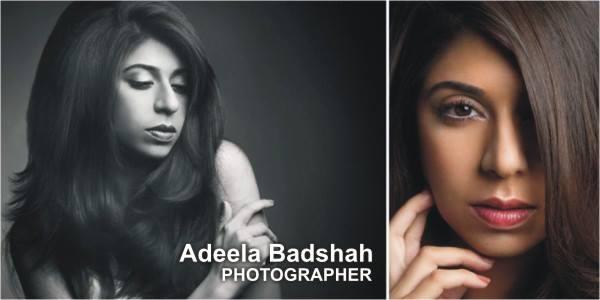 Adeela Badshah Photography