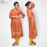 new kurta styles for women
