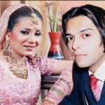 Fahad Mustafa Wedding Walima Pics