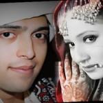 Fahad Mustafa Barat Pictures