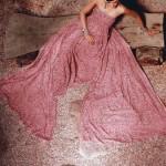 New Bridal Wear Dresses by Fashion Designer Umar Sayeed