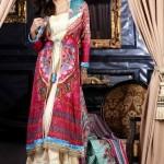 Anum-Classic-Lawn-Dresses-13