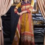 Anum-Classic-Lawn-Dresses-14