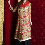 Anum-Classic-Lawn-Dresses-23