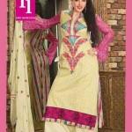 Puri Textiles First Impress Lawn Dresses