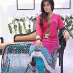 Nofil Siddiqui Summer Lawn Dresses