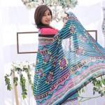 Nofil Siddiqui Summer Lawn Dresses 2014