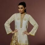 Alkaram Umar Sayeed Eid Collection