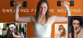 Pre-Wedding Fitness & Beauty Plan