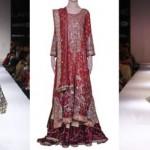 Sania Maskatiya Luxury Pret & Bridal Collection